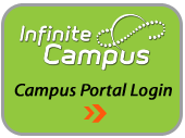 campus_portal_login_button